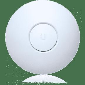 Точка доступа Ubiquiti UniFi AP