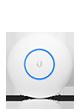 Точка доступа Ubiquiti UniFi AC-LITE