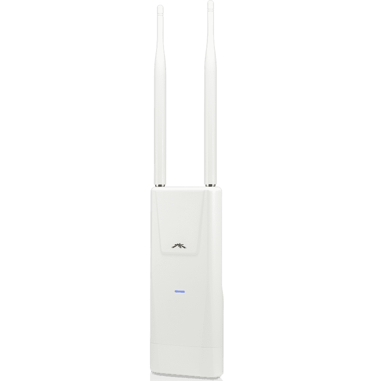 Точка доступа Ubiquiti UniFi AP Outdoor+